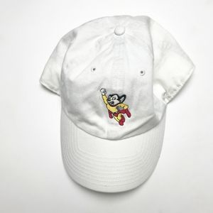 Mighty Mouse 47 Brand Hat